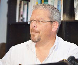 David-Kuszowski-www-jazz-manouche.com (38)