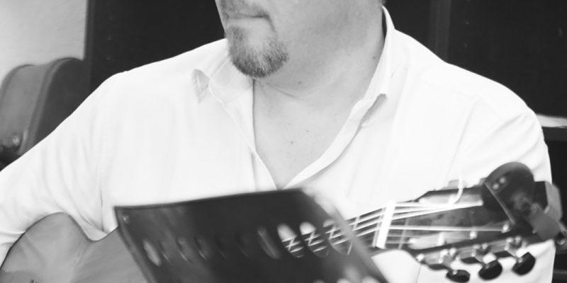 David-Kuszowski-www-jazz-manouche.com (39)