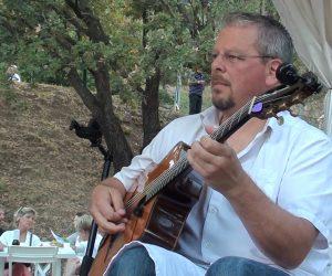 David-Kuszowski-www-jazz-manouche.com (40)