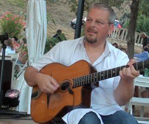David-Kuszowski-www-jazz-manouche.com (41)