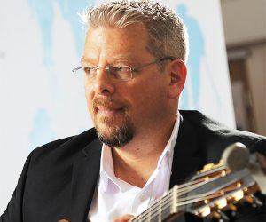 David-Kuszowski-www-jazz-manouche.com (42)