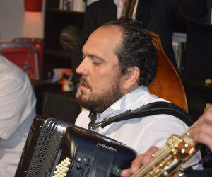 Frederic-Viale-www-jazz-manouche.com (32)