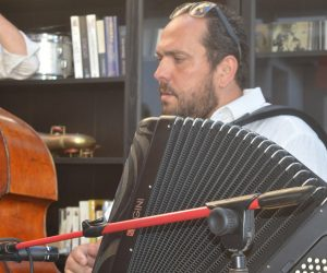 Frederic-Viale-www-jazz-manouche.com (33)