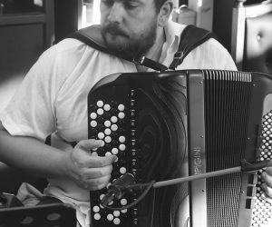 Frederic-Viale-www-jazz-manouche.com (34)