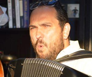 Frederic-Viale-www-jazz-manouche.com (36)
