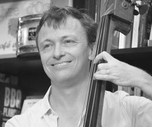 Philippe-brassoud-www-jazz-manouche.com (43)