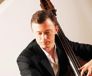 Philippe-brassoud-www-jazz-manouche.com (44)