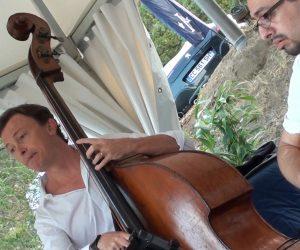 Philippe-brassoud-www-jazz-manouche.com (45)