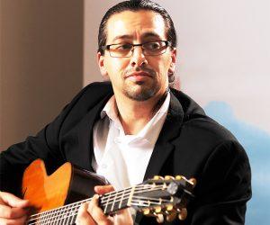 Sacha-Ekizian-www-jazz-manouche.com (51)