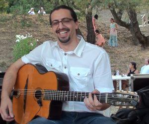 Sacha-Ekizian-www-jazz-manouche.com (52)