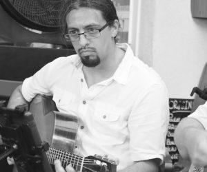 Sacha-Ekizian-www-jazz-manouche.com (53)