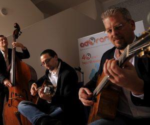 www-jazz-manouche.com (10)