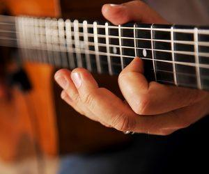 www-jazz-manouche.com (12)
