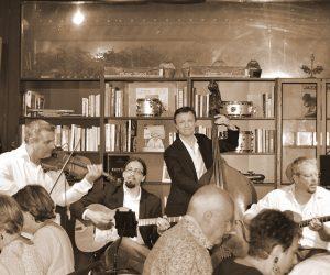 www-jazz-manouche.com (14)