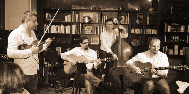 www-jazz-manouche.com (15)