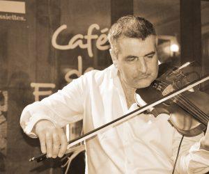 www-jazz-manouche.com (16)