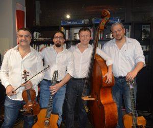 www-jazz-manouche.com (17)