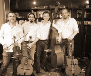 www-jazz-manouche.com (18)