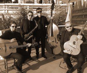 www-jazz-manouche.com (19)