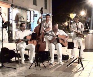 www-jazz-manouche.com (22)