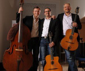 www-jazz-manouche.com (23)