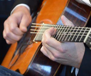 www-jazz-manouche.com (24)