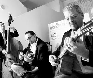 www-jazz-manouche.com (25)
