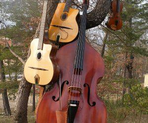 www-jazz-manouche.com (26)