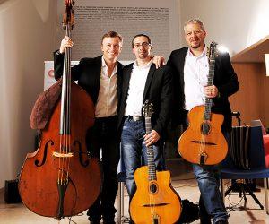 www-jazz-manouche.com (27)