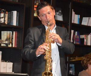 www-jazz-manouche.com (28)
