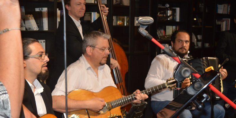 www-jazz-manouche.com (29)