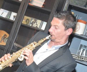 www-jazz-manouche.com (33)