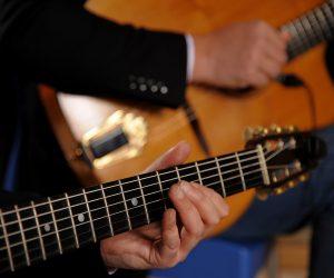 www-jazz-manouche.com (34)