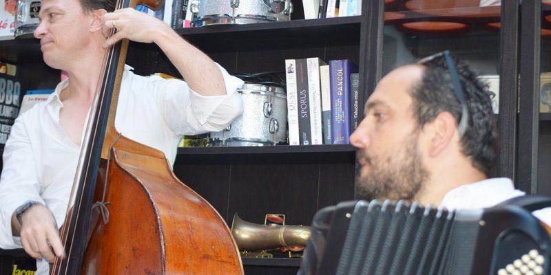 www-jazz-manouche.com (41)