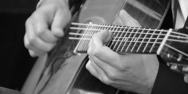 www-jazz-manouche.com (44)