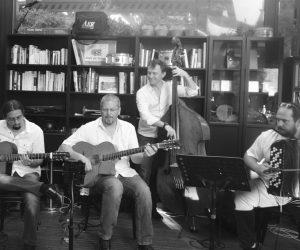 www-jazz-manouche.com (45)