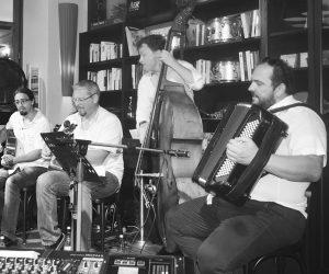 www-jazz-manouche.com (46)