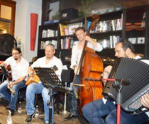 www-jazz-manouche.com (47)