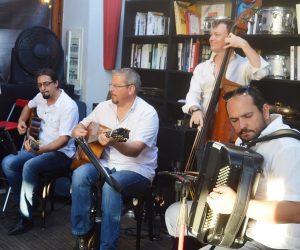 www-jazz-manouche.com (48)