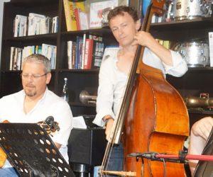 www-jazz-manouche.com (49)