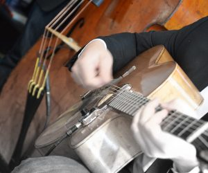 www-jazz-manouche.com (5)