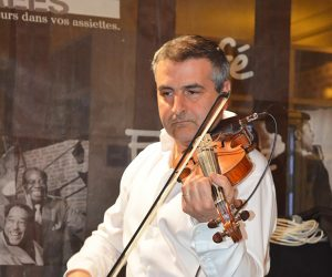 www-jazz-manouche.com (6)