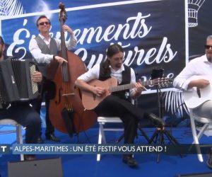 Alpes-Maritimes Un été festif vous attend ! – YouTube.00_01_41_05.Image fixe001
