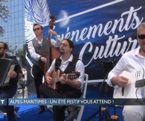 Alpes-Maritimes Un été festif vous attend ! – YouTube.00_01_46_00.Image fixe002