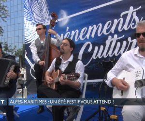 Alpes-Maritimes Un été festif vous attend ! – YouTube.00_01_47_00.Image fixe003