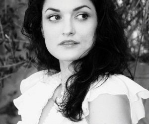 Joanna Abbinanti