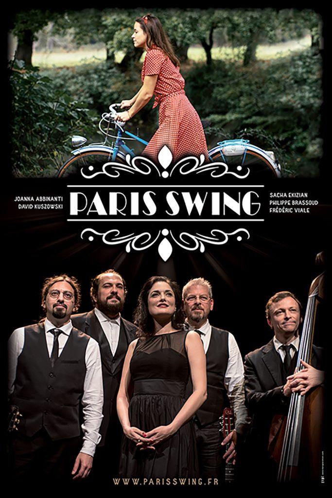 Paris_swing_960