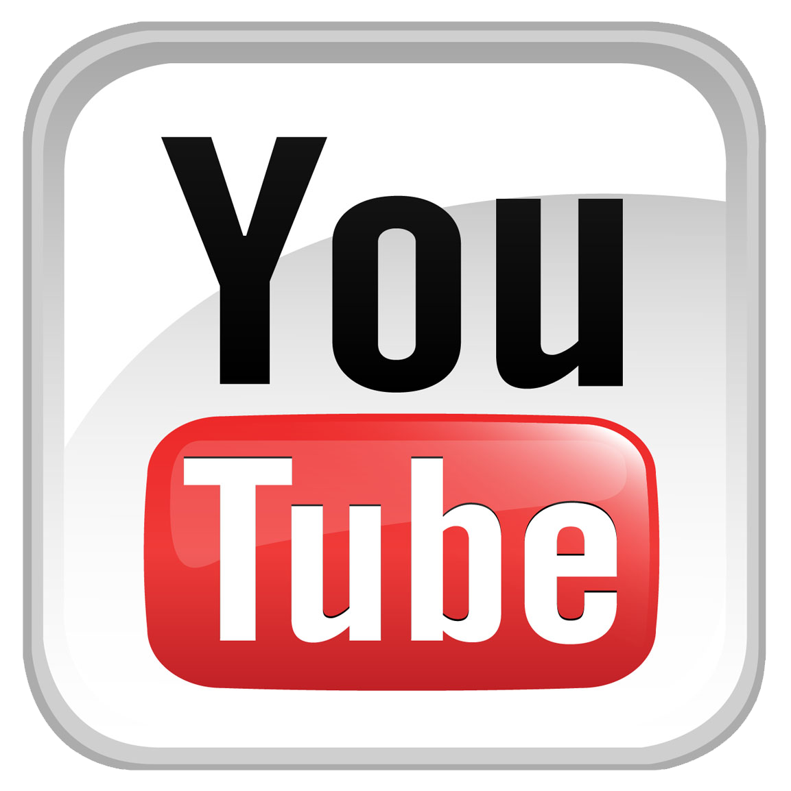 Logo-Youtube-png