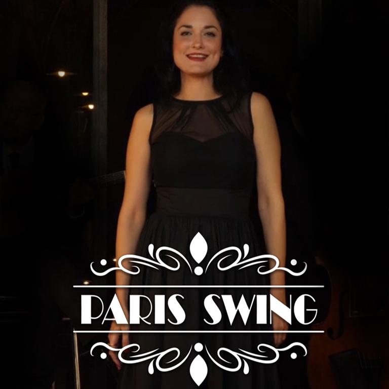 Paris swing_768